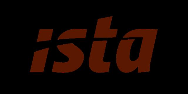 Logo ista swiss ag